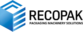 RECOPAK Logo
